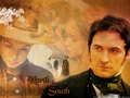 North and South - north-and-south wallpaper