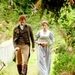 Northanger Abbey  2007 version - jane-austen icon