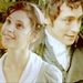 Northanger Abbey 2007 version