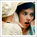 Northanger Abbey - jane-austen icon