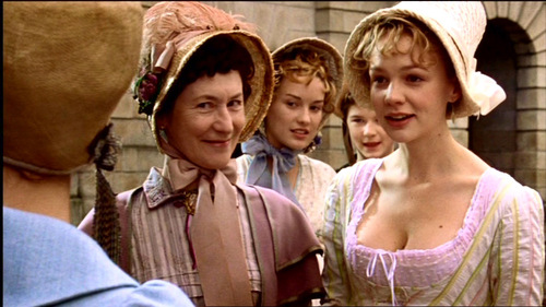 abbey austens essay jane northanger Northanger abbey has 247,067 ratings and 9,357 reviews i am the original author of this essay northanger abbey, by jane austen.