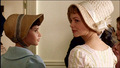 Northanger Abbey - jane-austen photo