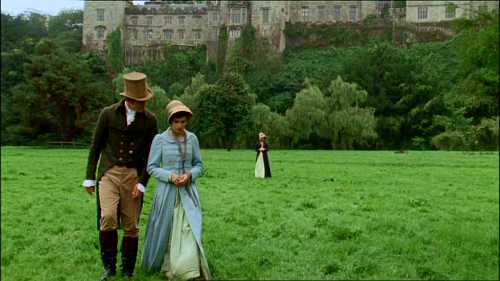 northanger abbey references Northanger abbey (1817) is a novel by jane austen  chapter 1, paragraph 3 (one of the earliest references to baseball in english literature,.