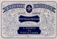 Nouvelle-Orléans Label