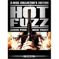 November 27th 3 Disc DVD - hot-fuzz photo