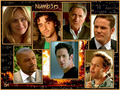 Numb3rs - numb3rs wallpaper