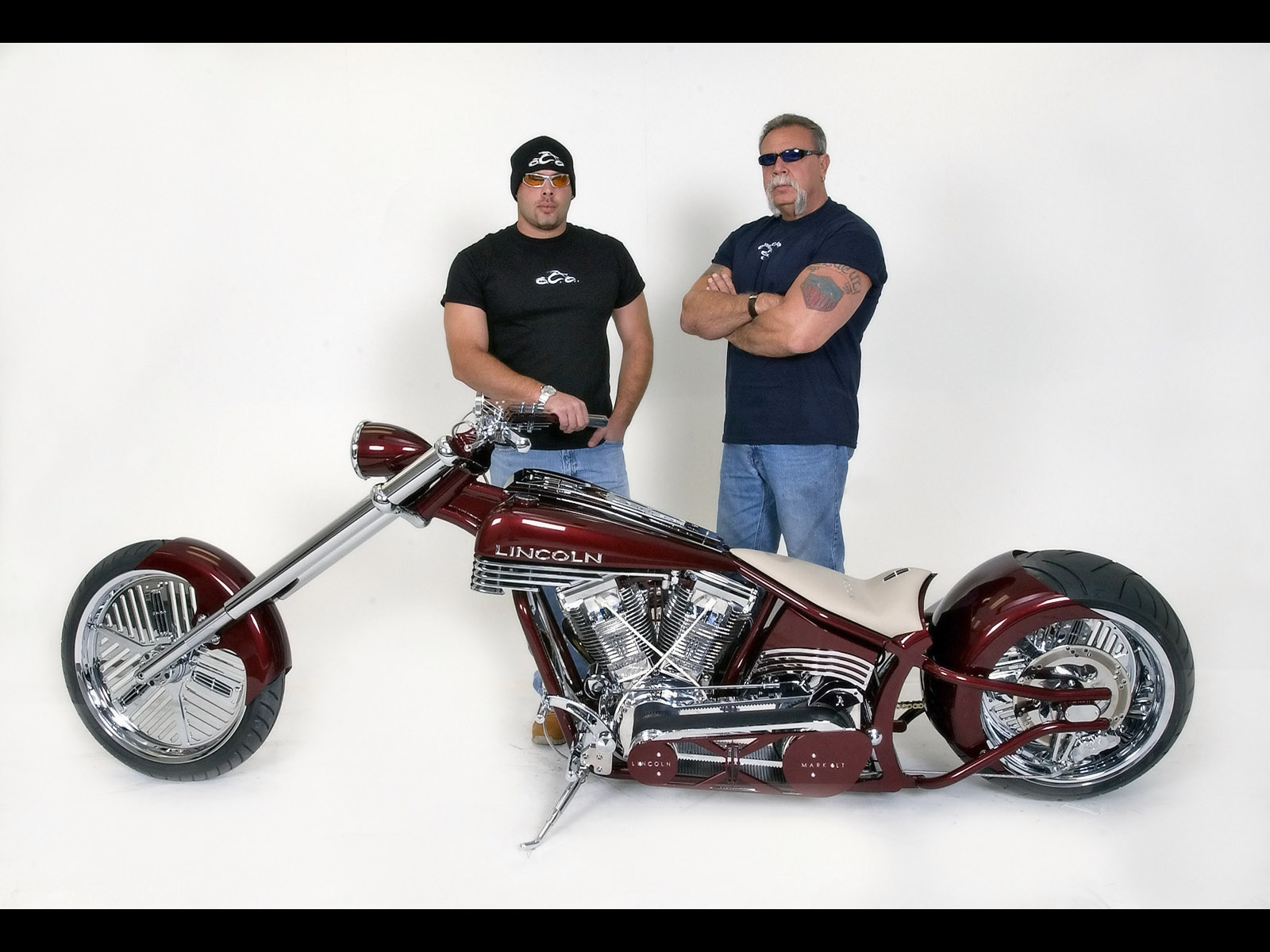 Orange County Choppers Custom Motorcycles 1600 x 1200 · 276 kB · jpeg