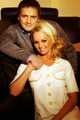 OK Magazine Photo Shoot - jennifer-ellison photo