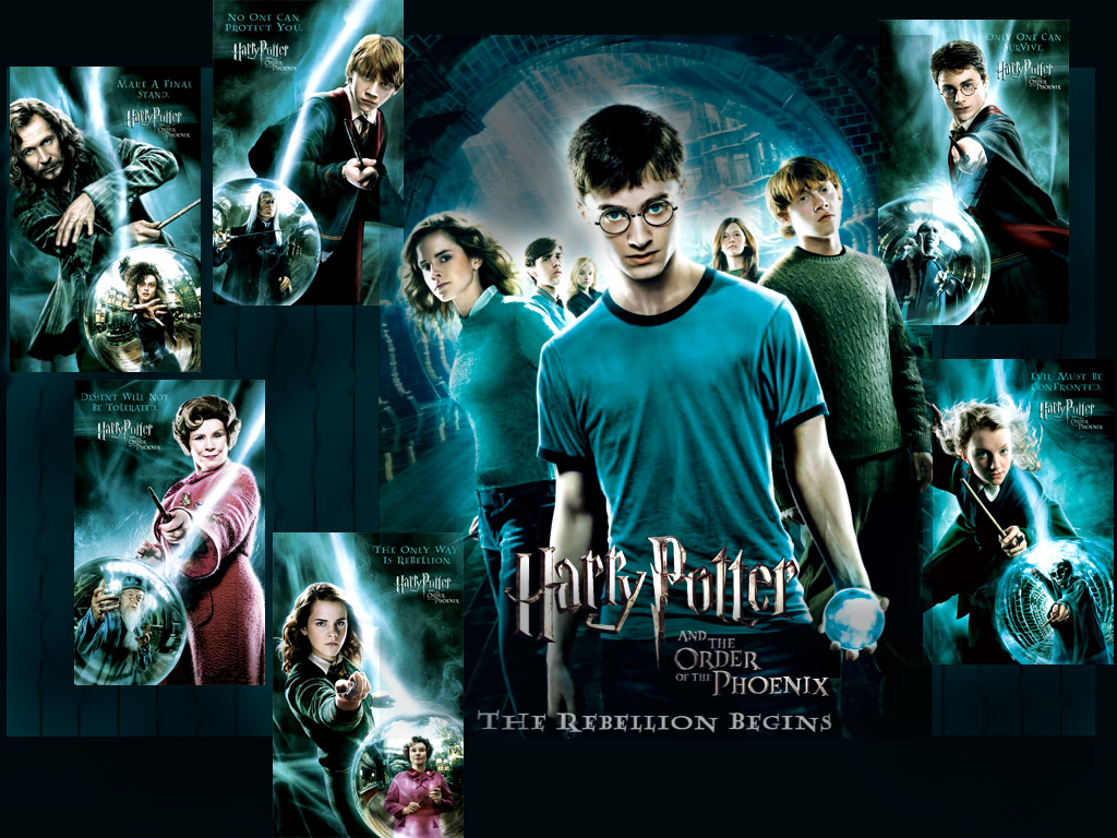 http://images.fanpop.com/images/image_uploads/OOTP-Wallpaper-harry-potter-121085_1024_768.jpg
