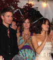 OTH 100th Eppy Party