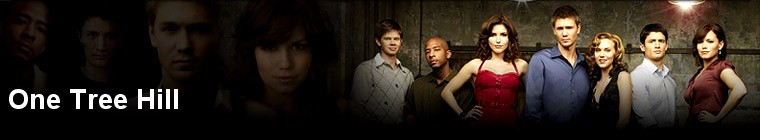 http://images.fanpop.com/images/image_uploads/OTH-Banner-one-tree-hill-595858_760_140.jpg