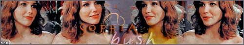 OTH Banners