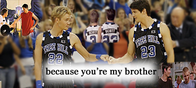 OTH Brothers