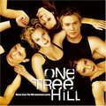 OTH Soundtrack - Volume 1