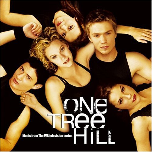One Tree Hill Music wallpaper entitled OTH Soundtrack - Volume 1