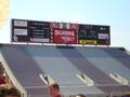 OU vs. Utah State - oklahoma-sooners photo