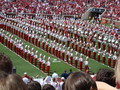 OU vs. Utah State - oklahoma-sooners photo