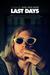 Odd films 6
