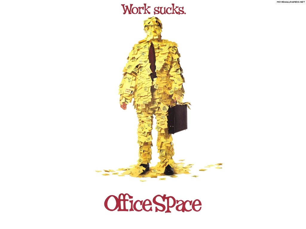 Office space images office space hd wallpaper and for Office space