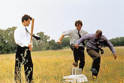 Office Space Images Office Space Wallpaper And Background Photos
