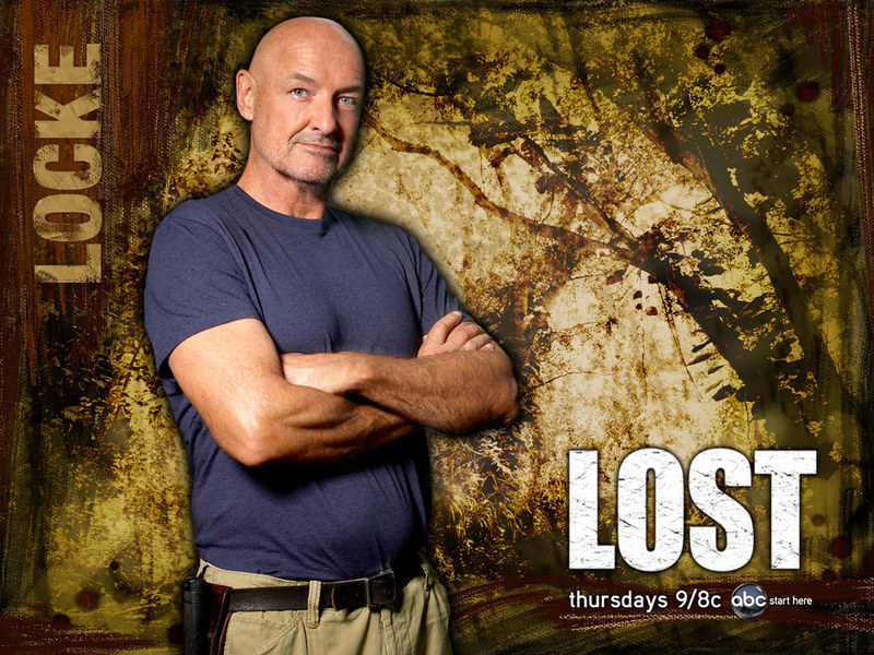lost wallpapers. Season 4 Wallpapers - Lost