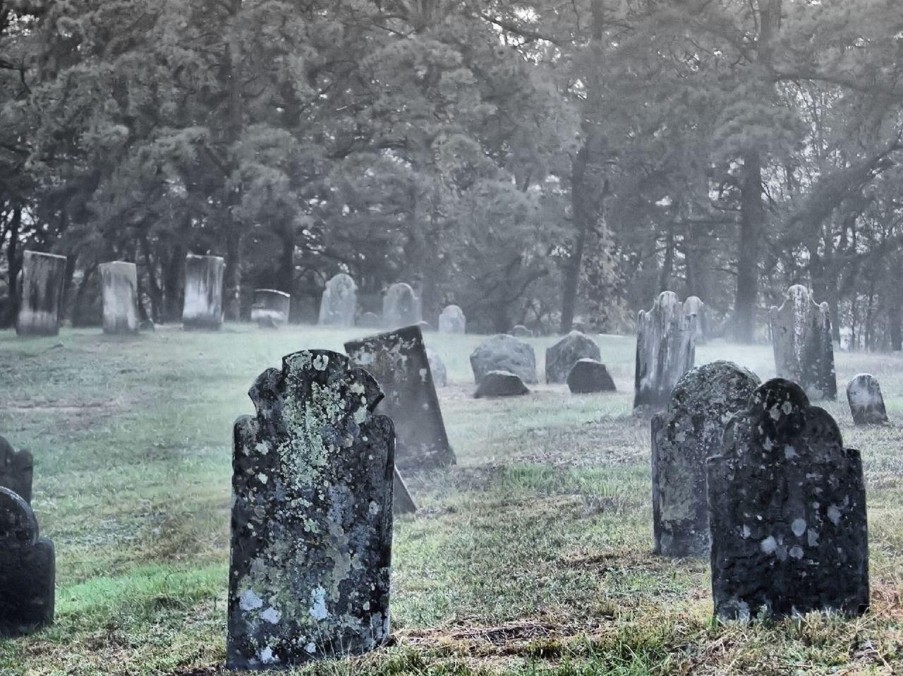 pics photos cemetery - photo #16