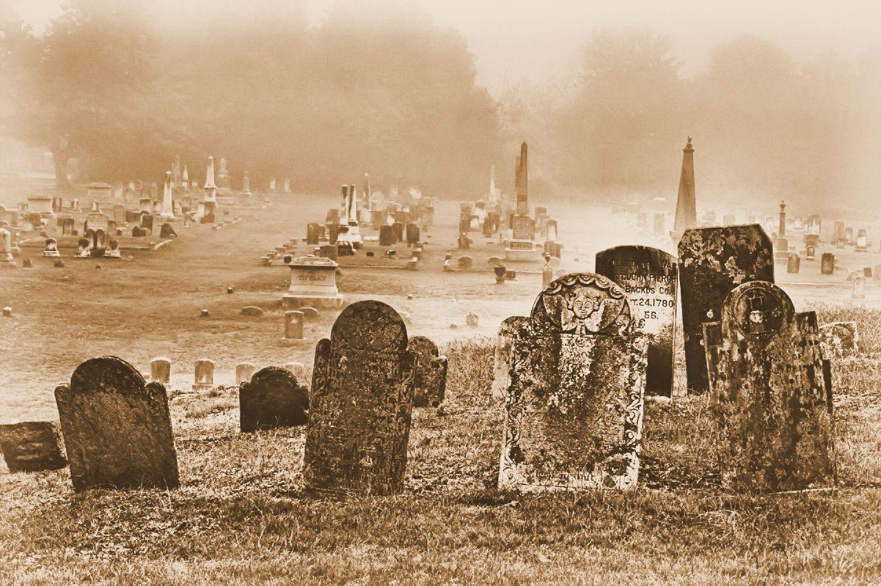 pics photos cemetery - photo #18