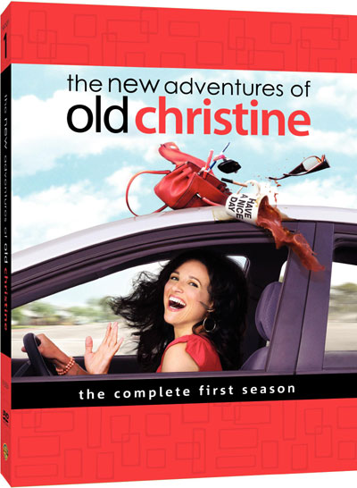 Old-Chrisine-DVD-Cover-the-new-adventures-of-old-christine-351344_400_546.jpg