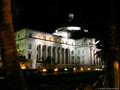 Old San Juan Capitol