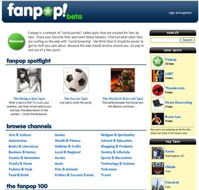 Old Style Fanpop