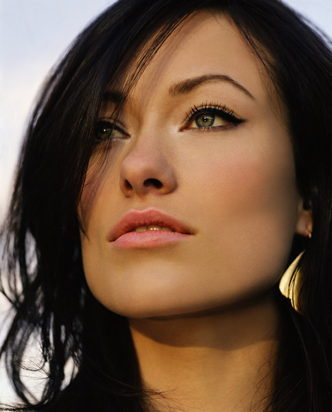 Olivia Wilde Number 13 Photo 596748 Fanpop