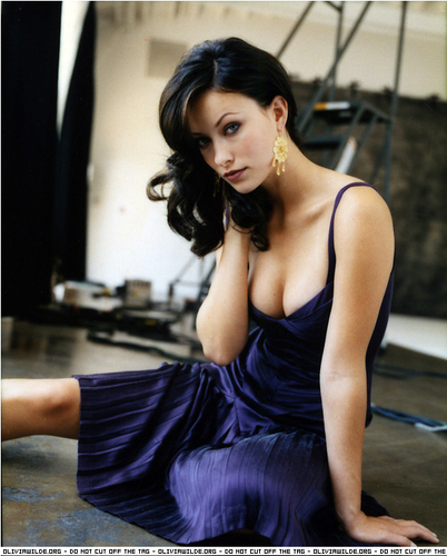olivia wilde wallpaper called Olivia Wilde