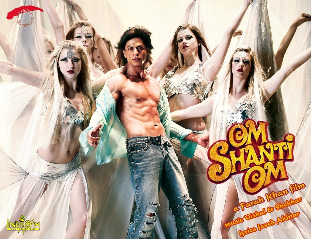 http://images.fanpop.com/images/image_uploads/Om-Shanti-Om-Wallpaper-bollywood-407165_1024_786.jpg