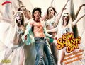 Om Shanti Om Wallpaper - bollywood photo