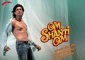 Om Shanti Om - bollywood photo