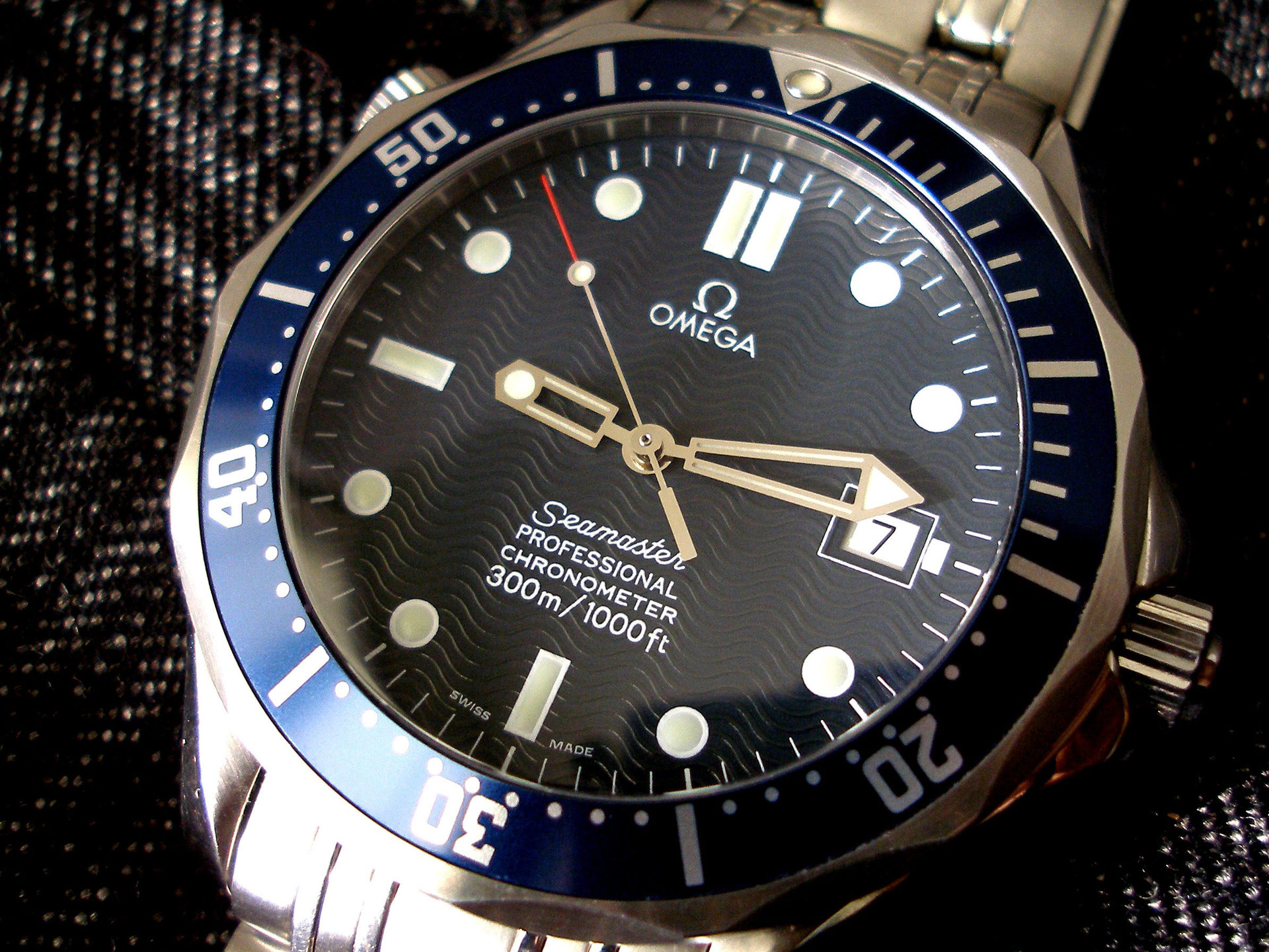 Watches images Omega HD wallpaper and background photos 482066