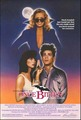 Once Bitten (1985) - 80s-films photo