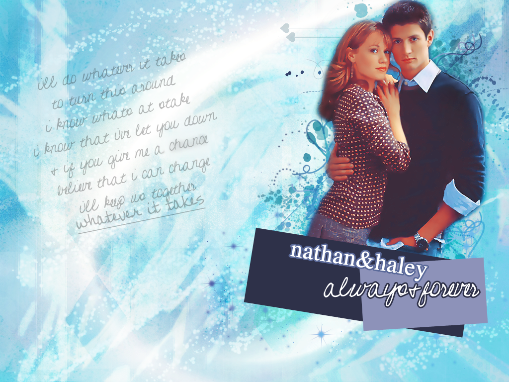 One Tree Hill Quotes On Love Quotes About Love Taglog Tumblr And Life Cover  Photo For Him Tumblr For Him Lost And Distance And Marriage And Friendship