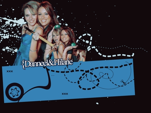One Tree Hill - one-tree-hill Wallpaper