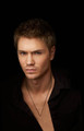 One Tree Hill S5 - chad-michael-murray photo