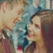 One Tree Hill - lucas-scott icon