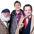 Only Fools And Horses - only-fools-and-horses photo