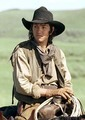 Open Range - diego-luna photo