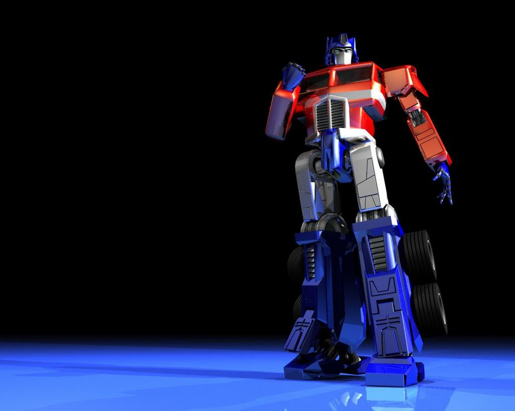 transformers images optimus prime hd wallpaper and
