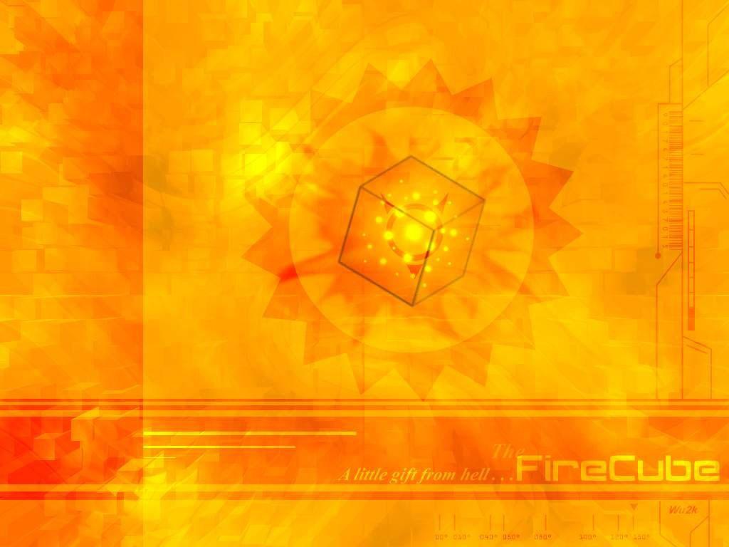 orange wallpaper06 - photo #44