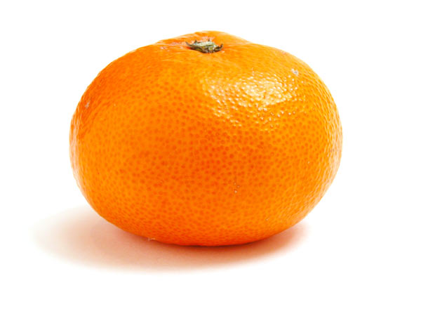 Orange - Orange Photo (774561) - Fanpop