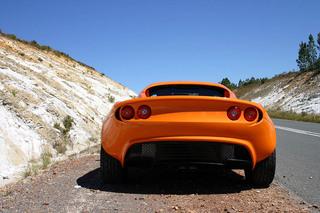 arancia, arancio