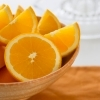 Oranges - oranges icon