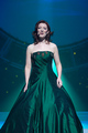 Orla Fallon - celtic-woman photo