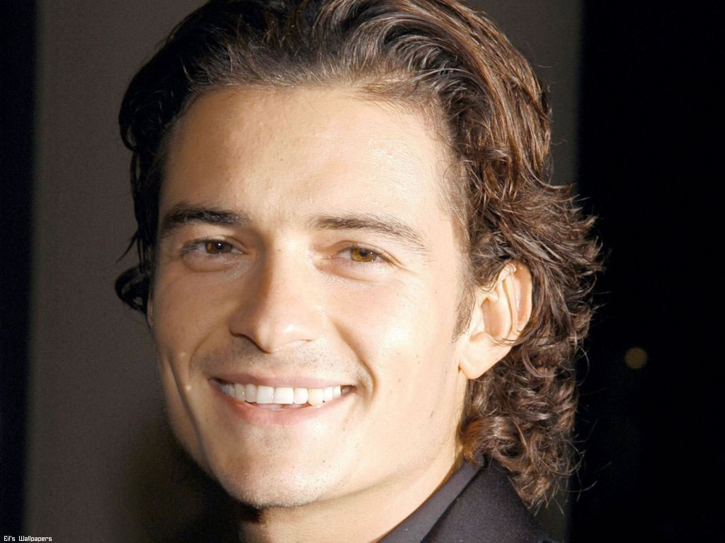orlando bloom Orlando bloom called dibs saturday showing sardinian sunbathers the girl was his orlando and katy perry were all over each other on the italian coast.